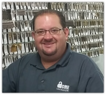 Scottsdale_shop_manager