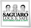 scottsdale-lock-shop