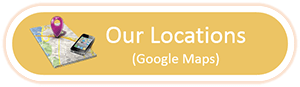 Google Maps to Shop Locations