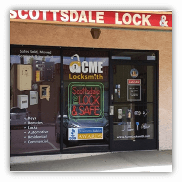 scottsdale_lock_shop