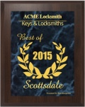 Best of 2015 Scottsdale Locksmiths