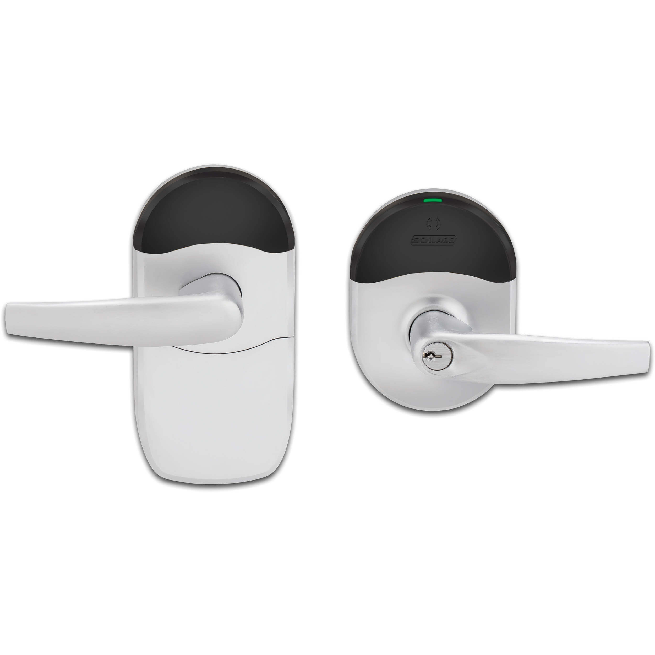 Schlage Wireless Door Access
