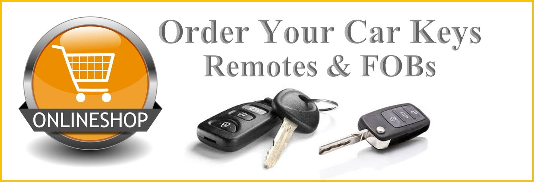buy-car-keys-online2-2