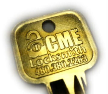 acme_stamped_key