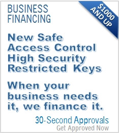 acmebusinessfinancing