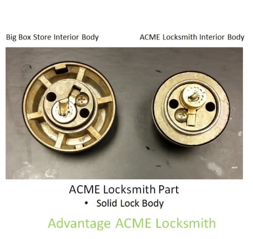 compare_lock_interior