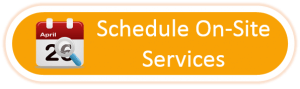 Phoenix Market Only: Schedule Rekey Service with ACME Locksmith