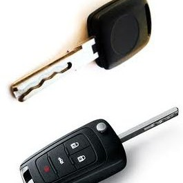 Replace Lost Car Keys Auto Remotes Repair Ignitions