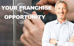 Locksmith Franchise Business