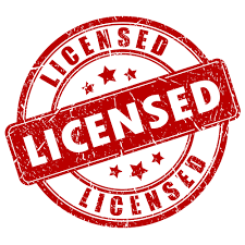 Why You Want to Hire a Licensed Locksmith