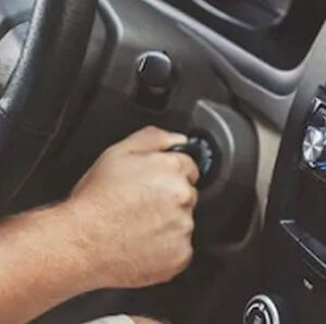 8 Things to Try When Key Won't Turn in Ignition - Locksmith Recommended