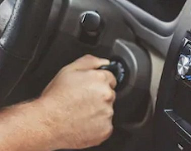8 Things to Try When Your Key Won't Turn in Ignition