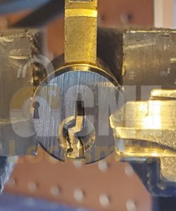 How To Remove Broken Key From Lock >> How To Remove A Broken Key From A Lock