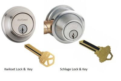 Can I Rekey a Lock to Match an Existing Key?