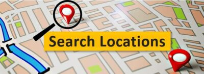 How to Find a Locksmith Near You – Don't Get Fooled