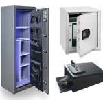 Safes for Sale Online