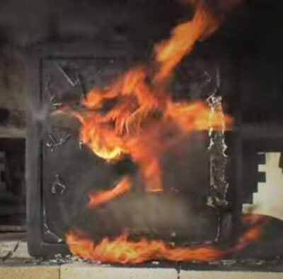 How Much Fire Rating Do You Need in a Safe? A Locksmith Explains