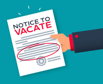 Arizona Eviction Process – How to Evict and Protect Your Property in Arizona